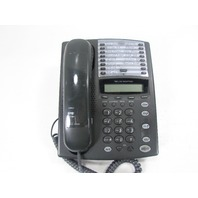 GE 29438GE2-C 2 LINE DATAPHONE PHONE
