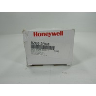HONEYWELL BZE6-2RQ8 MICRO SWITCH