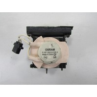 OSRAM P-VIP 200/0.8 E20.8 LAMP