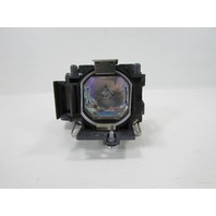 HSCR165Y8H PROJECTOR LAMP FOR SONY