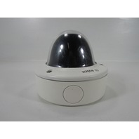 BOSCH VDA-455SMB SECURITY CAMERA