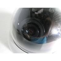 AMERICAN DYNAMICS ADCA3DWIC2N SECURITY CAMERA