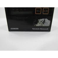 YAMATAKE HONEYWELL SOC200 SDC20000DK09A TEMPERATURE CONTROLLER