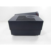 INFOCUS LITEPRO 220 PROFESSIONAL HOME THEATER LCD PROJECTOR