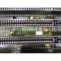 YANG AN YA11 E114139 94V-O CIRCUIT BOARD