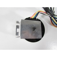 NEW MDL 315-0124 RADIATOR COOLING FAN MOTOR 75VA 0-120V