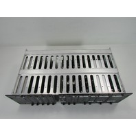GE SECURITY RACK 515PS1 708-R 704-R 703-R 734-R 730-R 711-T