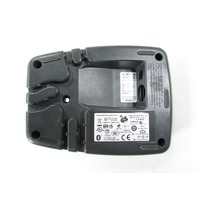 HONEYWELL 2020-5BE BARCODE SCANNER CHARGER