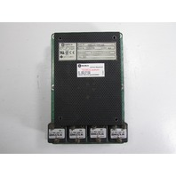 GE MULTILLIN 269PLUS-100P-120  269 PLUS MOTOR MANAGEMENT RELAY