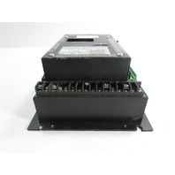 GE MULTILIN 369-HI-R-M-0-0-0 369 MOTOR MANAGEMENT RELAY
