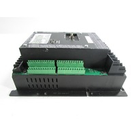 GE MULTILIN 369-HI-0-M-F-E0 369 MOTOR MANAGEMENT RELAY