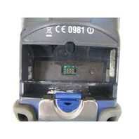 INTERMEC CK60 MOBILE COMPUTER  BARCODE SCANNER TERMINAL