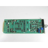 HP 88809F REV B 03497-66524 PCB BOARD