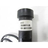 MICRO-EPSILON 9446 U12 MESSTECNIK