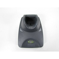 HONEYWELL 2020-5BE BARCODE SCANNER CHARGER #2