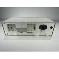 * KELK ROLLMAX DSP2-1A DIGITAL SIGNAL PROCESSOR