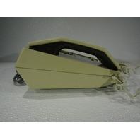 MOTOROLA T1903AA SMALL BUSINESS  PHONE