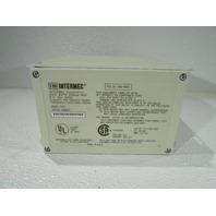 NEW INTERMEC  9183 REPEATER WIRELESS 100/120/220/240V .05/1AMP