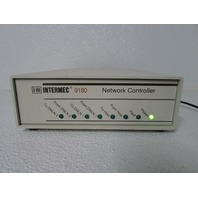 NEW INTERMEC 9180 NETWORK CONTROLLER