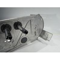 INTERMEC PM43 644-050-001 PLATEN FOR THERMAL LABEL PRINTER