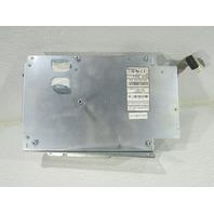 INTERMEC PM43 234-065-002 POWER SUPPLY ASSEMBLY *WARRANTY*