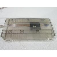 INTERMEC PM43 145-479-003 LABEL GAP AND BLACK MARK SENSOR *WARRANTY*