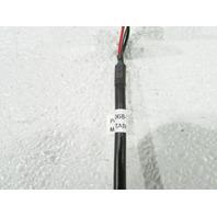 INTERMEC PM43 24-068-002 USB CABLE *WARRANTY*
