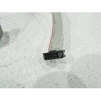 INTERMEC PM43 COMPUTER CONNECTION CABLE *WARRANTY*