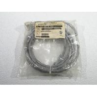 INTERMEC 055692 CABLE