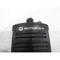 MOTOROLA RDU4100 BUSINESS SERIES TWO WAY RADIO