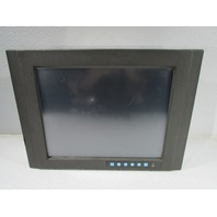 ADVENTECH FPM-3150GROE TOUCH SCREEN PANEL