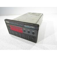HARDY HI 2151/30WC- PM SCALE CONTROLLER  WAVESAVER C2 IT