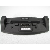 ITRONIX IX600 OFFICE DOCK P/N 91.47M27.006G