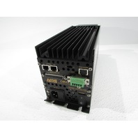 ADVANCED MICRO SYSTEMS AMS CMAX CMAX-810M  POWER SUPPLY