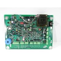 FENWAL PROTECTION 06-129378-002 CONTROL BOARD