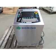 DOMINO DDC 3 DIGITAL CODER 3