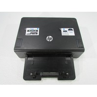 HP HSTNN-I10X ADVANCED DOCKING STATION