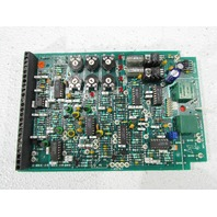 ELETRICAL SOUTH 051705 MOTHER BOARD