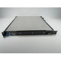 CAMPLEX CP-601 COMPONENT/COMPOSITE MULTIPLEXING SYSTEM