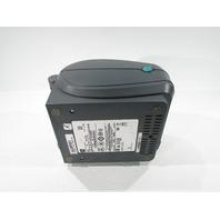 ZEBRA GX420D THERMAL LABEL PRINTER GX42-202410-000
