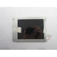 KYOCERA KCS057QV1BHG20-41-14 LCD SCREEN DISPLAY