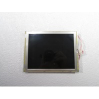 KYOCERA G075VG2AA-G00-4Z-19-3  LCD SCREEN DISPLAY