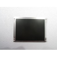 TOSHIBA LTM084P363 LCD SCREEN DISPLAY