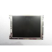 TOSHIBA LTM10C210 DISPLAY 10.40 PANEL TYPE TFT