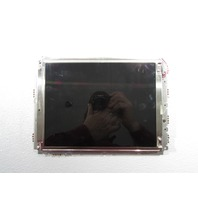 NEC NL6448AC33-29 LCD PANEL DISPLAY 10.4INCH 640X480RES 262K 6BIT