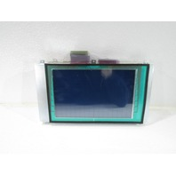 EPSON EG8002B-NS LCD DISPLAY SCREEN