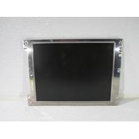 TOSHIBA LTM10C210 LCD SCREEN