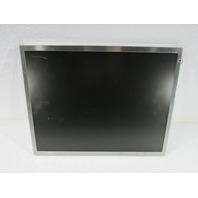 NEC NLT NL10276BC30-33D LCD SCREEN DISPLAY
