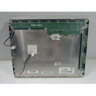 NEC SVA150XG4TB REV Q PANEL