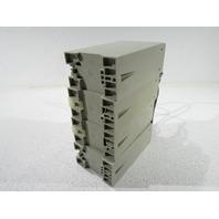 LOT OF 4 ALLEN BRADLEY 1203-GD1 COMMUNICATION OPTION KIT REMOTE I/O